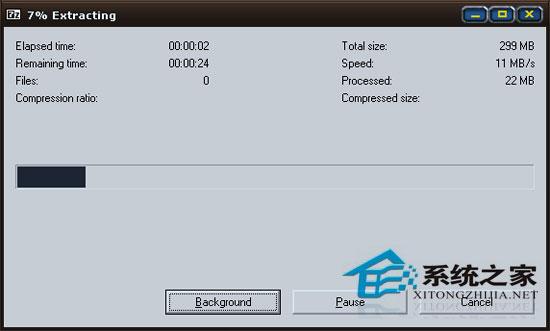 Adobe Dreamweaver CS5 简体中文绿色特别版