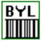 BYLabel标签打印系统 V3.52