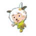 中国好宝贝起名 V3.5 绿色版