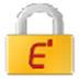 青岛银行密码安全控件 V1.0.0.3
