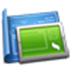 Sencha Architect(HTML5开发工具) V3.1.0