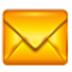 U88营销邮件群发器 V5.09