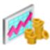 虾米淘宝卖家订单统计系统 V2.6