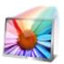 FastPictureViewer(看图软件) V1.9 Build 358 多国语言版