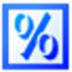 ASPMaker(asp编辑器) V12.0.4