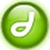 Adobe Dreamweaver 8 V8.0.0.2766 中文版