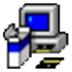 pci串口卡万能驱动 V1.1
