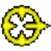 Ulead GIF Animator汉化补丁 V5.05  免费版
