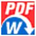 ScanSoft PDF Converter(PDF转换工具) V2.0 英文版
