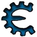 Cheat Engine(CE修改器) V6.7 英文安装版