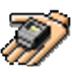索浪车载MP3驱动 V3.0