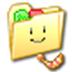 CuteFTP Pro V8.2.0 Build 04.01.2008.1 完美者绿色版