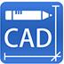 迅捷PDF转DWG转换器 V1.2
