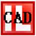 CAD病毒VLX专杀工具 V3.0 绿色版