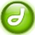 Adobe Dreamweaver CC 2020 官方简体中文版