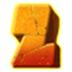 祖玛豪华版 V1.2 中文绿