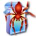 SPIDER.exe(蜘蛛纸牌小