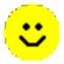 HDR Viewer(HDR图片阅读器) V1.2 绿色版