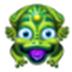 祖玛复仇记 V1.0.4 英文