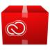 CCMaker(Adobe软件下载激活工具) V1.3.5 多国语言绿色版