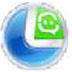 行者微信导出打印助手 V5.1.0 绿色版