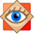 FastStone Image Viewer(图片浏览器) V7.4 中文版