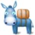 GoGoMail(邮件工具) V9.