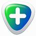 Aiseesoft Android Data Recovery(安卓数据恢复软件) V1.1.7 英文安装版