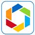 Photo Organizer(照片管理软件) V1.0.0.6701 英文安装版