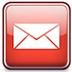 Gmail Notifier Pro(Gma