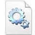 pidgen.dll文件下载