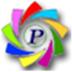 小易快递单打印软件 V3.2 安装版
