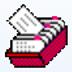 我爱成语字典 V1.5.0.208 绿色版