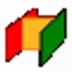 有思度家具设计软件 V2013 免费安装版