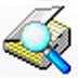 亿愿ppt文档批量处理大师 V5.1.6.12 安装版