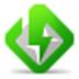 FlashFXP(FTP工具) V5.4