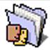 宏达党员信息管理系统 V2.0 单机版