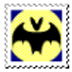 The Bat! Pro(邮件客户