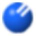 Ditto(剪贴工具) V3.20.54.0 绿色中文版