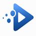 GiliSoft SlideShow Maker V11.0.0 英文安装版