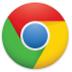 谷歌浏览器Google Chrome V87.0.4280.88 64位 简体中文版