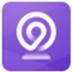 爱奇艺直播伴侣 V6.1.0.2614 安装版