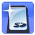 SDFormatter(手机sd卡修