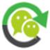 楼月微信聊天记录导出恢复助手 V4.85 免费安装版