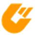 温州银行安全助手 V1.2.