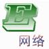 ChineseWebServer(网页编