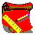 网页背景选择器 V6.00.8