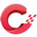 56iCan3视频编辑工具 V1.2.3.7 安装版