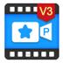 视频编辑软件编辑星 V3.1.0.0.6 官方安装