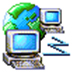 辉煌互联FTP Server V5.